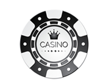 top casinos money